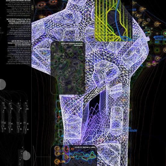 HCC (HyperMobile Commuter City) beta