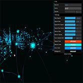 js network