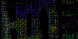 Plan Micro city