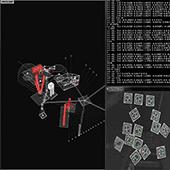 Protozoop coding